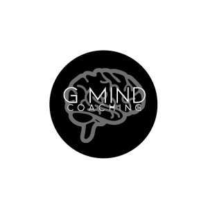 Gmind