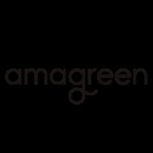 Amagreen