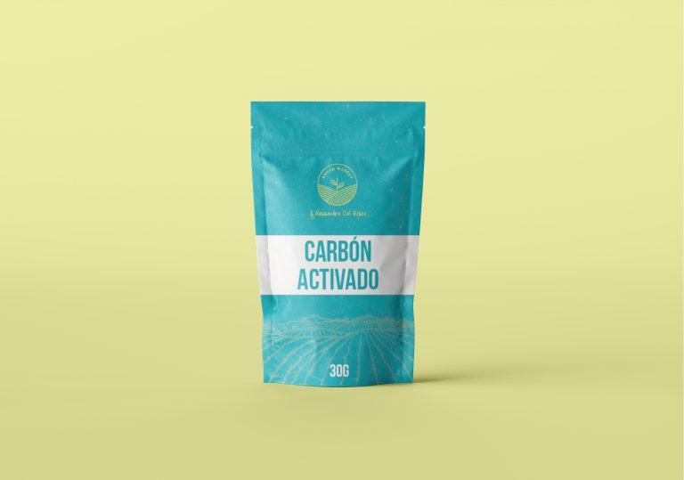 Packaging Green Market 1